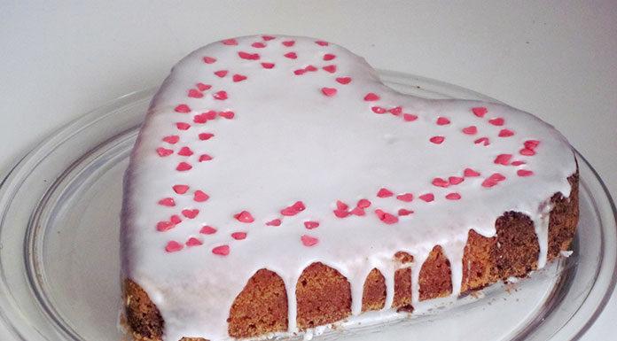 Tort drip cake - hit ostatnich miesięcy