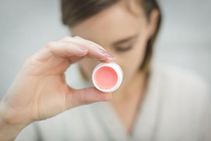 Naturalne kosmetyki na bazie ziół