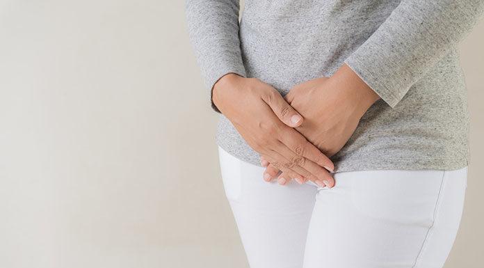 Infekcje intymne w ciąży - czy mogą być niebezpieczne dla płodu?