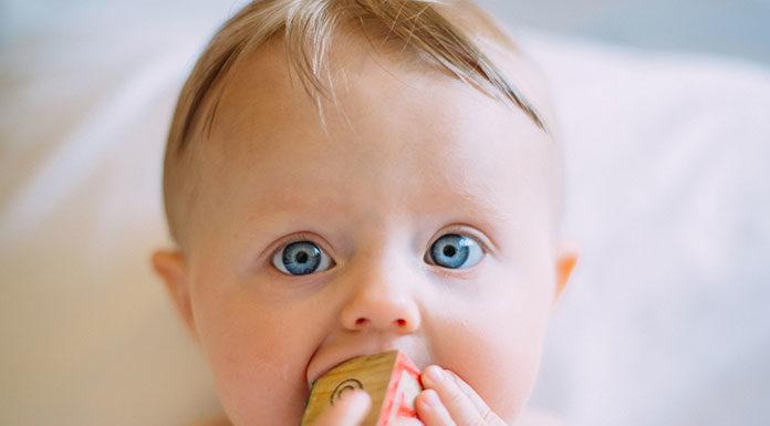 Dobry termometr bezdotykowy dla noworodka