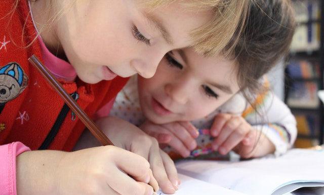 Przedszkole dla małego alergika. Jak wybrać najlepsze?