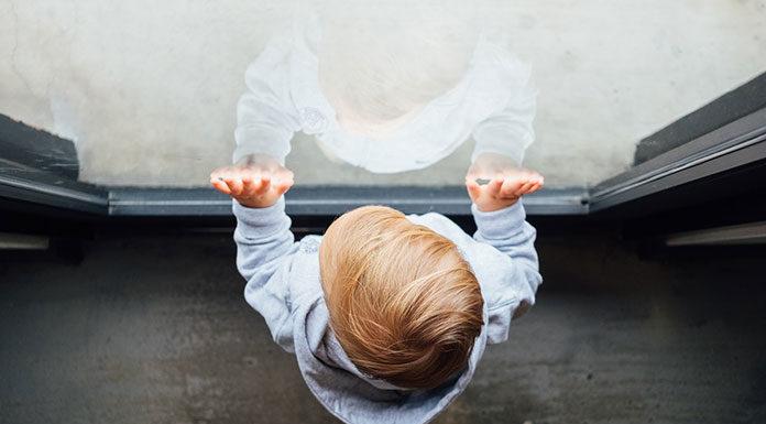 Bilans zdrowia dwulatka jest obowiązkowy
