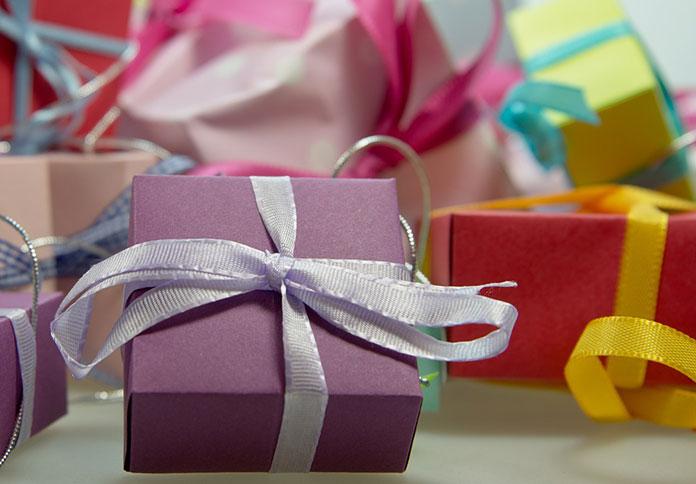 10 pomysłów na prezent dla 5-latka