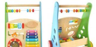Zabawki i akcesoria dla dzieci z Chin