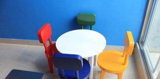 Pomysły na pokój dla dzieci