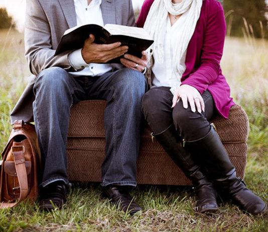 Na czym polega psychoterapia małżeńska?