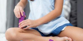 Dlaczego warto sięgać po zabawki interaktywne dla dzieci?