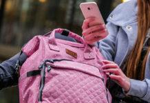 plecaki wycieczkowe dla dzieci